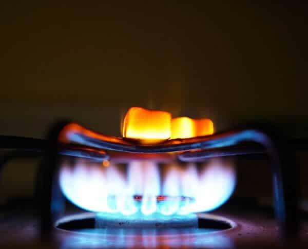 5 dicas para economizar gás