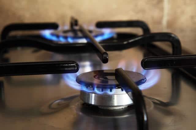 decreto 24714 o que dizia lei gas encanado