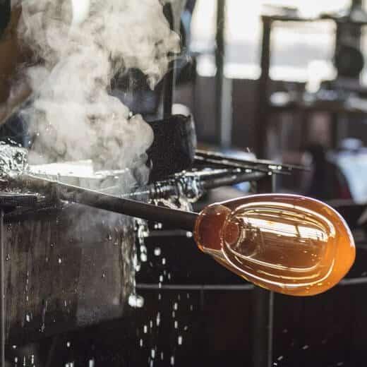 Peças para fogão industrial